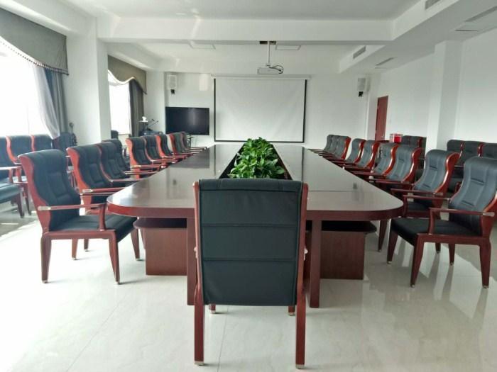 会议室 (2)_副本.jpg