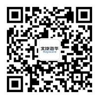 公司微信公众平台二维码_副本.jpg